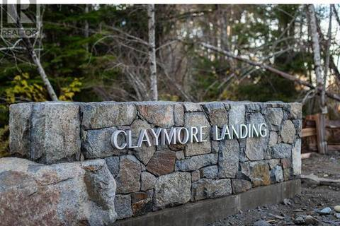 Residential property for sale at 851 Claymore Cres Qualicum Beach British Columbia - MLS: 452357