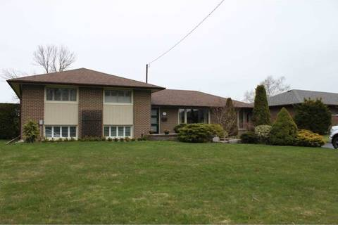 House for sale at 851 Glenbrae St Oshawa Ontario - MLS: E4691091