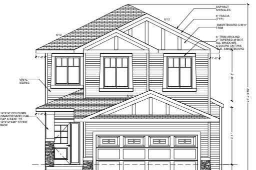 House for sale at 851 Hampshire Cr NE Hampton Hills, High River Alberta - MLS: C4305115