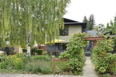 House for sale at 851 Parkridge Rd Southeast Calgary Alberta - MLS: C4266971