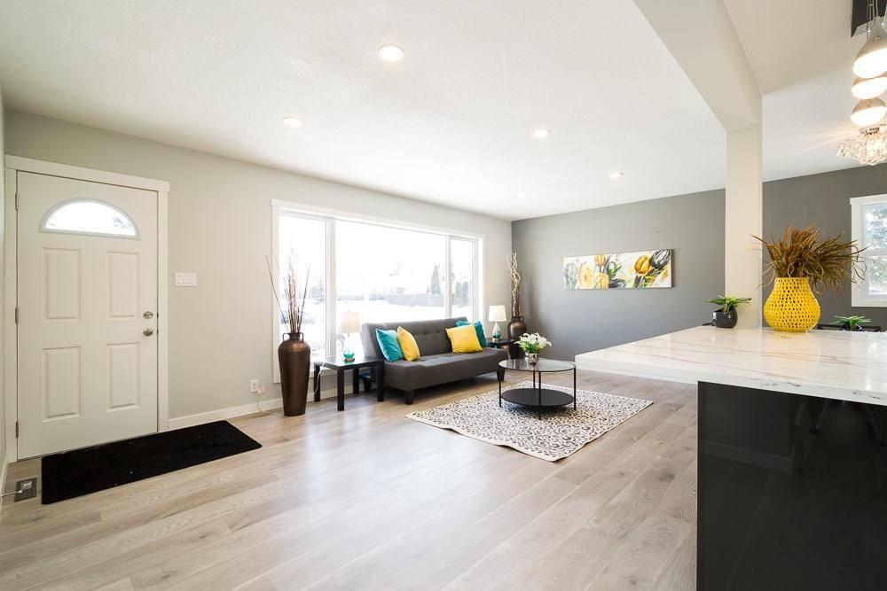 8510 152 Street Nw, Edmonton | Image 2