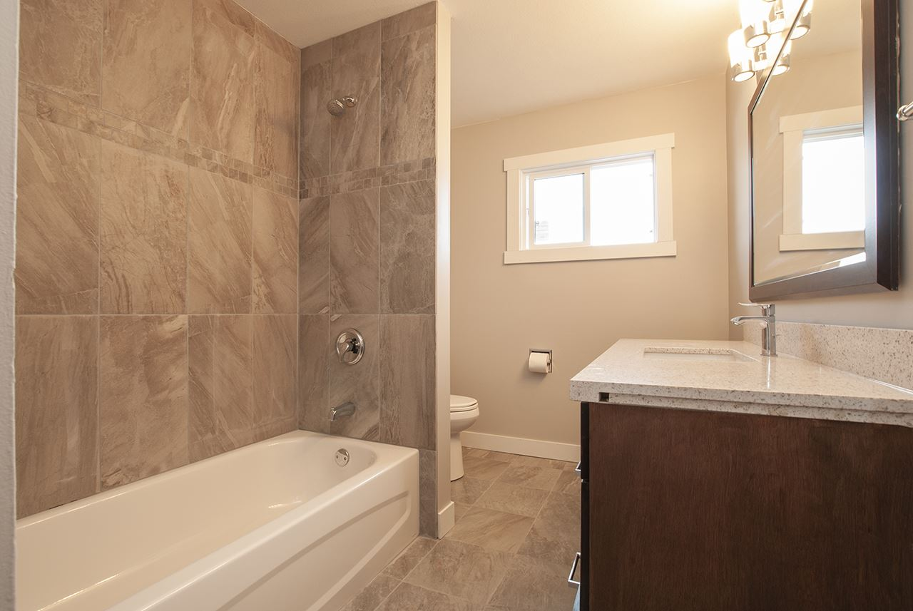 For Sale: 8512 Norman Crescent, Chilliwack, BC | 4 Bed, 3 Bath House for $674,999. See 20 photos!