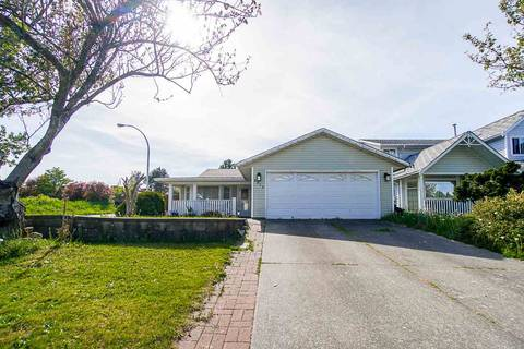 House for sale at 8515 120a St Surrey British Columbia - MLS: R2368337