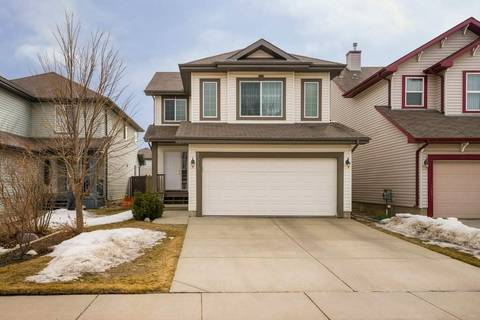 House for sale at 8515 6 Ave Sw Edmonton Alberta - MLS: E4151466
