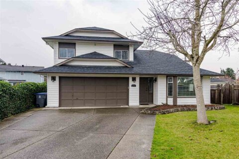 House for sale at 8518 121 St Surrey British Columbia - MLS: R2519098