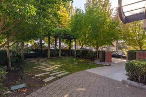 Condo for sale at 1483 King Edward Ave E Unit 852 Vancouver British Columbia - MLS: R2511610