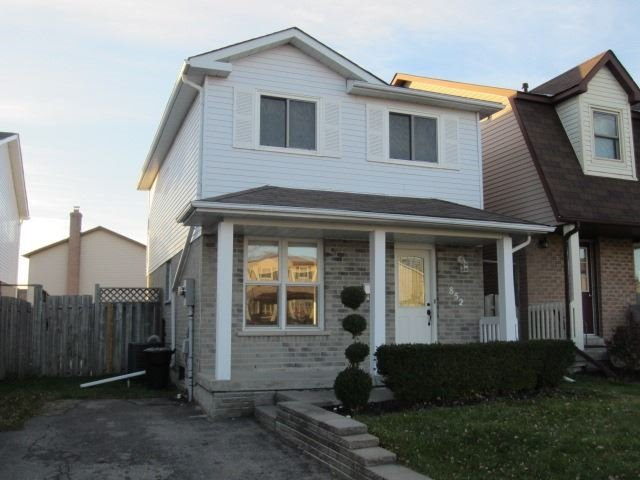 For Rent: 852 Attersley Drive, Oshawa, ON | 3 Bed, 2 Bath House for $1,750. See 16 photos!