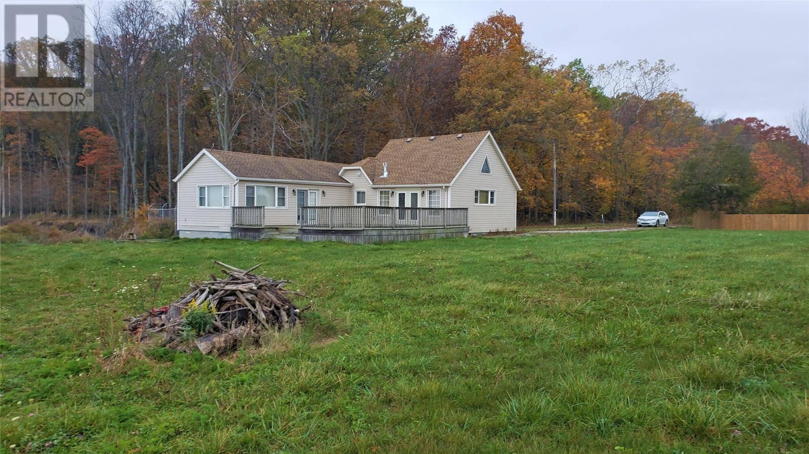 House for sale at 852 Hiawatha Beach  Wheatley Ontario - MLS: 19027644