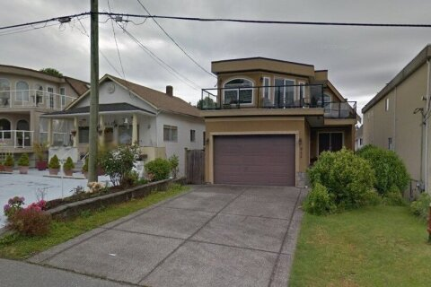House for sale at 852 Keil St White Rock British Columbia - MLS: R2513709