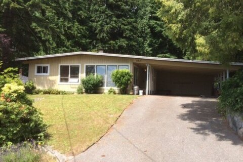 House for sale at 852 Prospect Ave North Vancouver British Columbia - MLS: R2512258
