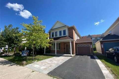 Home for rent at 852 Taradale Dr Ottawa Ontario - MLS: 1204725