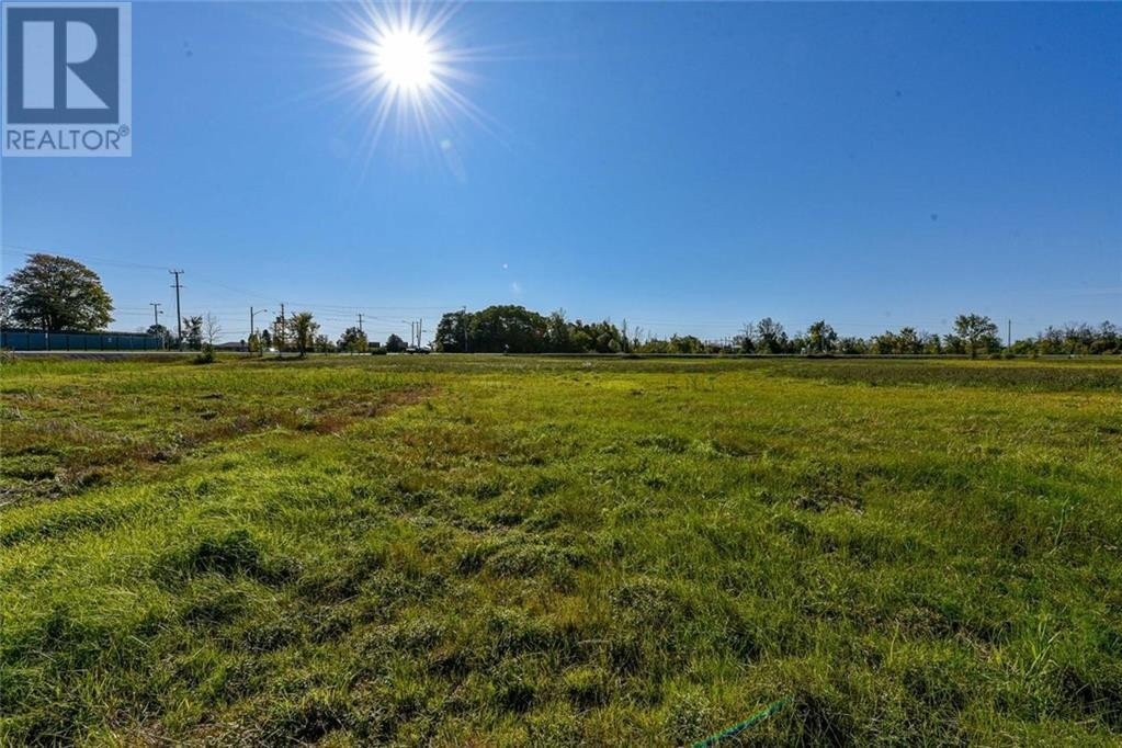 Residential property for sale at 8520 Copeland Rd Richmond Ontario - MLS: 1171290