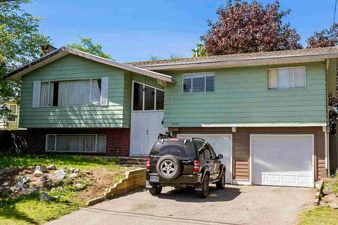 House for sale at 8521 116a St Delta British Columbia - MLS: R2368384