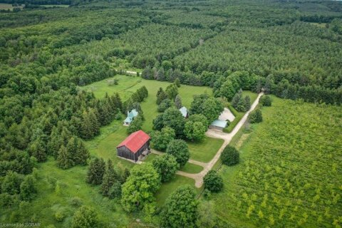 House for sale at 8525 26/27 Nottawasaga Sideroad Clearview Ontario - MLS: 273640