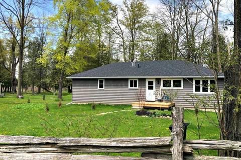 House for sale at 8526 Nottawasaga River Rd Adjala-tosorontio Ontario - MLS: N4436138