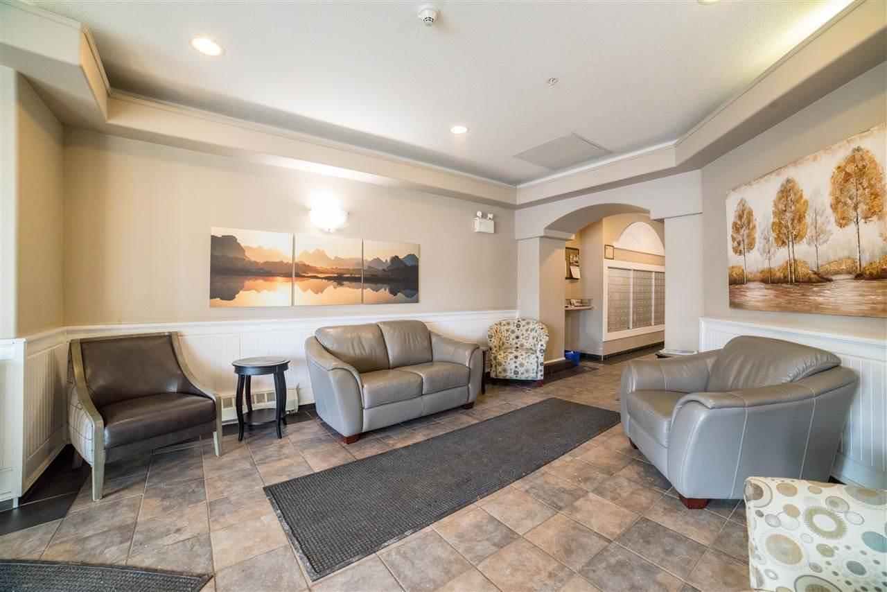 Condo for sale at 8528 82 Ave Nw Edmonton Alberta - MLS: E4184371