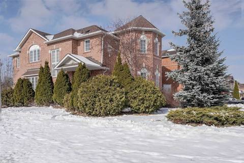House for sale at 8532 Martin Grove Rd Vaughan Ontario - MLS: N4690755