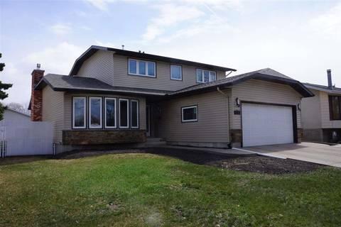 House for sale at 8533 95 Ave Fort Saskatchewan Alberta - MLS: E4148080