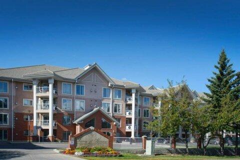 Condo for sale at 8535 Bonaventure Dr SE Calgary Alberta - MLS: A1036522