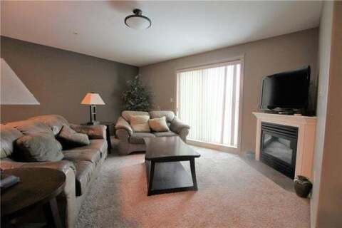 Condo for sale at 8535 Clearwater Dr Fort Mcmurray Alberta - MLS: A1013364