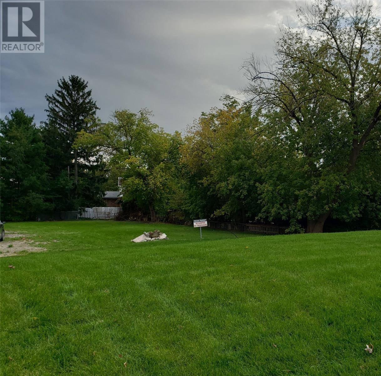 8535 Riverside Drive East, Windsor | Image 1