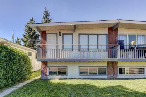 Townhouse for sale at 8537 Bowness Rd NW Calgary Alberta - MLS: A1022685