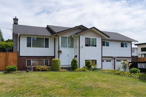 House for sale at 8538 115a St Delta British Columbia - MLS: R2379455