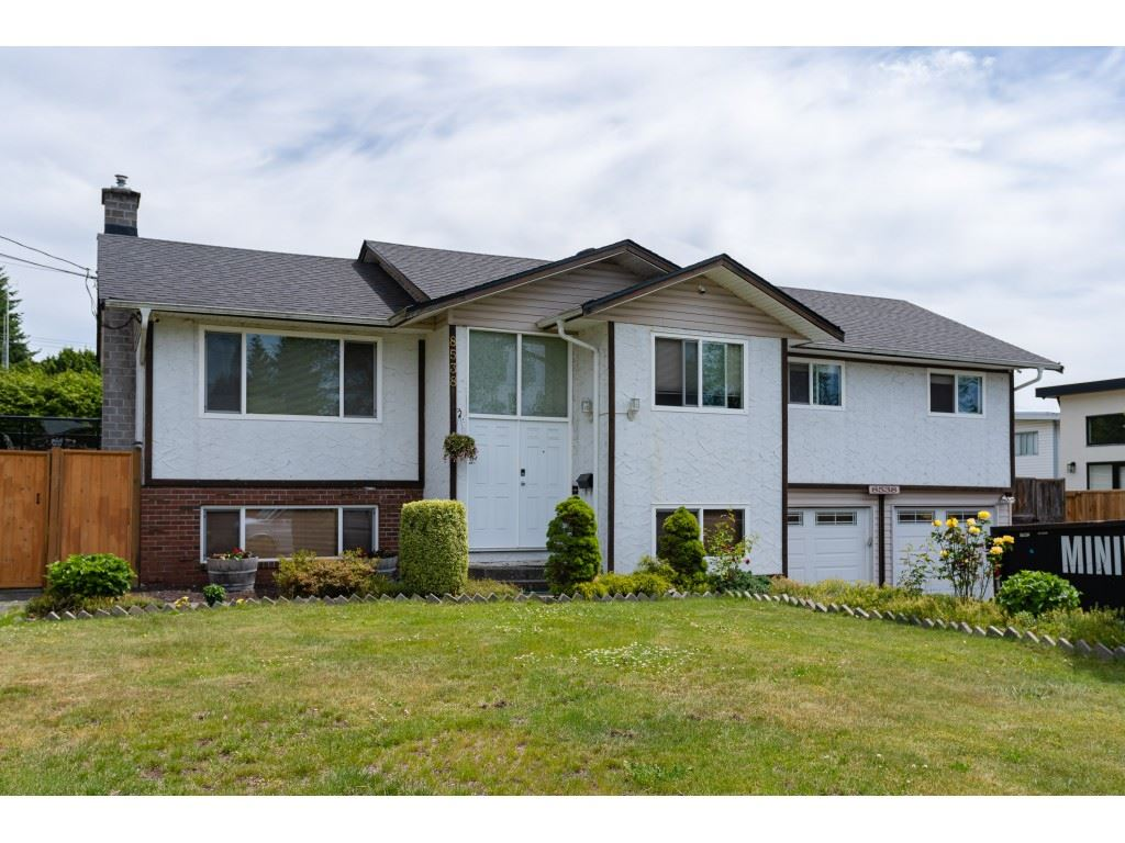 Removed: 8538 115a Street, Delta, BC - Removed on 2019-06-29 09:21:26