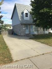 Removed: 854 Elgin Street North, Cambridge, ON - Removed on 2020-08-27 10:51:02