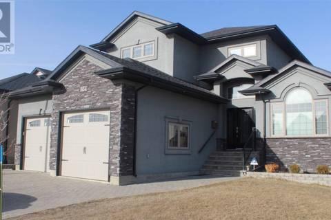 House for sale at 854 Ledingham Cres Saskatoon Saskatchewan - MLS: SK767048
