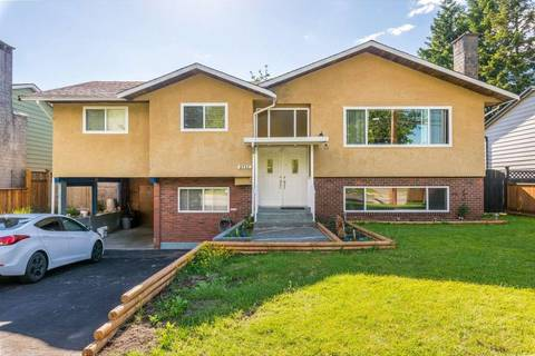 House for sale at 8545 116 St Delta British Columbia - MLS: R2372268