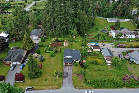 House for sale at 8545 Harms St Mission British Columbia - MLS: R2373275