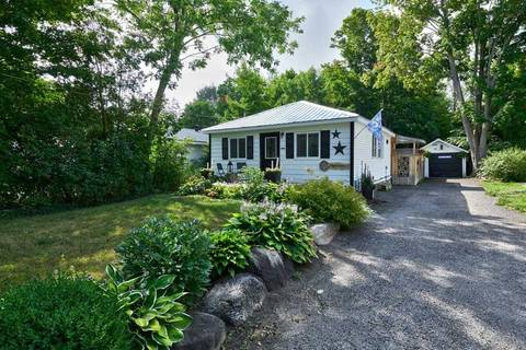 House for sale at 855 10th Line Innisfil Ontario - MLS: N4542153