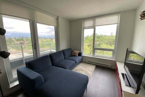 Condo for sale at 5515 Boundary Rd Unit 855 Vancouver British Columbia - MLS: R2462428