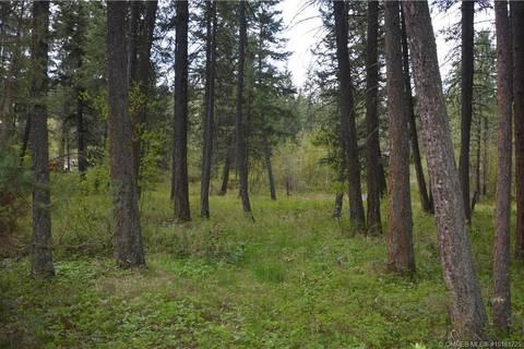 Residential property for sale at 855 Balsam Rd Kelowna British Columbia - MLS: 10181725