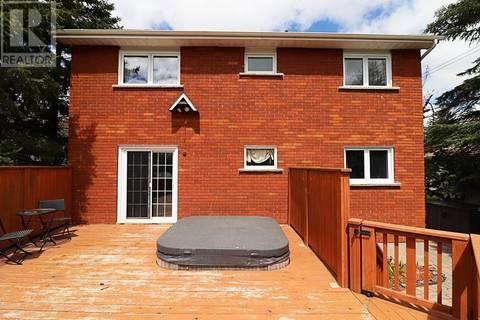 855 Grandview Drive, Sudbury | Image 2