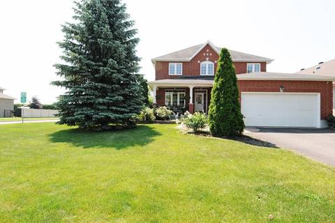 House for sale at 855 Markwick Cres Orleans Ontario - MLS: 1159524