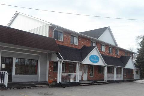 Commercial property for lease at 855 Ridge Rd Oro-medonte Ontario - MLS: S4420323