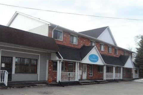 Commercial property for sale at 855 Ridge Rd Oro Station Ontario - MLS: 30727570