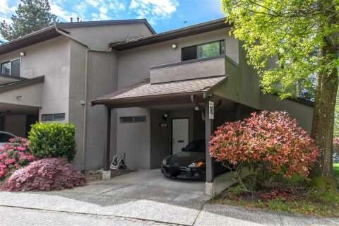 Townhouse for sale at 8550 Woodridge Pl Burnaby British Columbia - MLS: R2456705