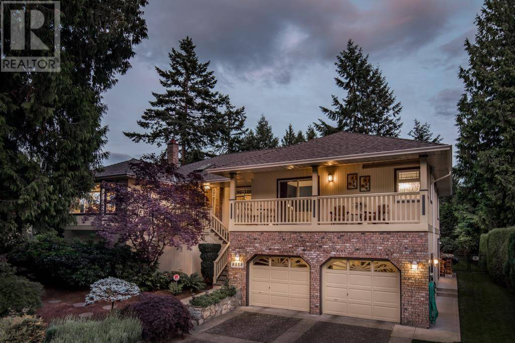 House for sale at 8558 Kingcome Cres North Saanich British Columbia - MLS: 412505