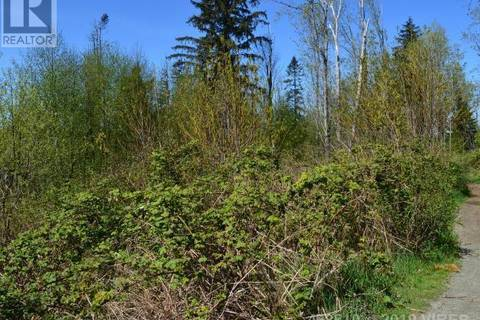 Residential property for sale at 856 7th Ave Campbell River British Columbia - MLS: 453510