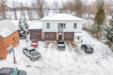 Commercial property for sale at 856 Horseshoe Valley Rd Oro-medonte Ontario - MLS: S4661100