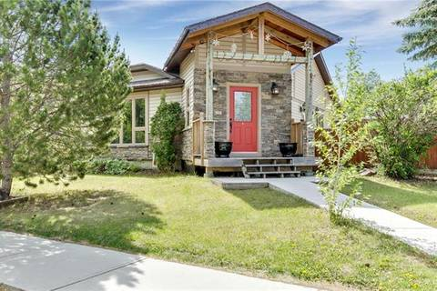 House for sale at 856 Mckenzie Dr Southeast Calgary Alberta - MLS: C4249359