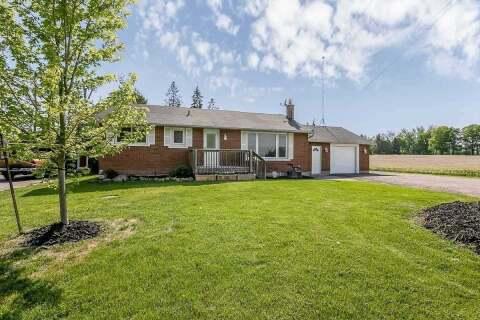 House for sale at 856 Penetanguishene Rd Springwater Ontario - MLS: S4779753