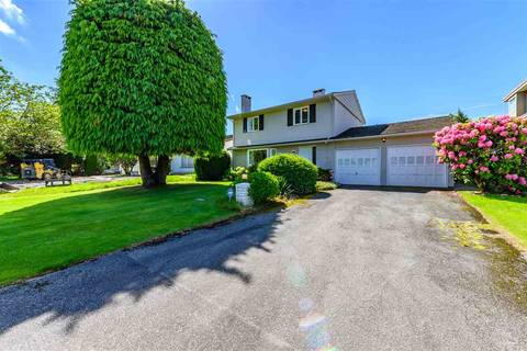 House for sale at 856 47th Ave W Vancouver British Columbia - MLS: R2370807