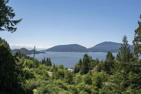 Townhouse for sale at 8561 Seascape Ln West Vancouver British Columbia - MLS: R2459986
