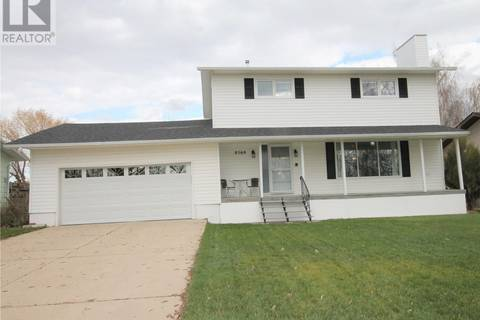 House for sale at 8569 Howard Ave Gull Lake Saskatchewan - MLS: SK771036