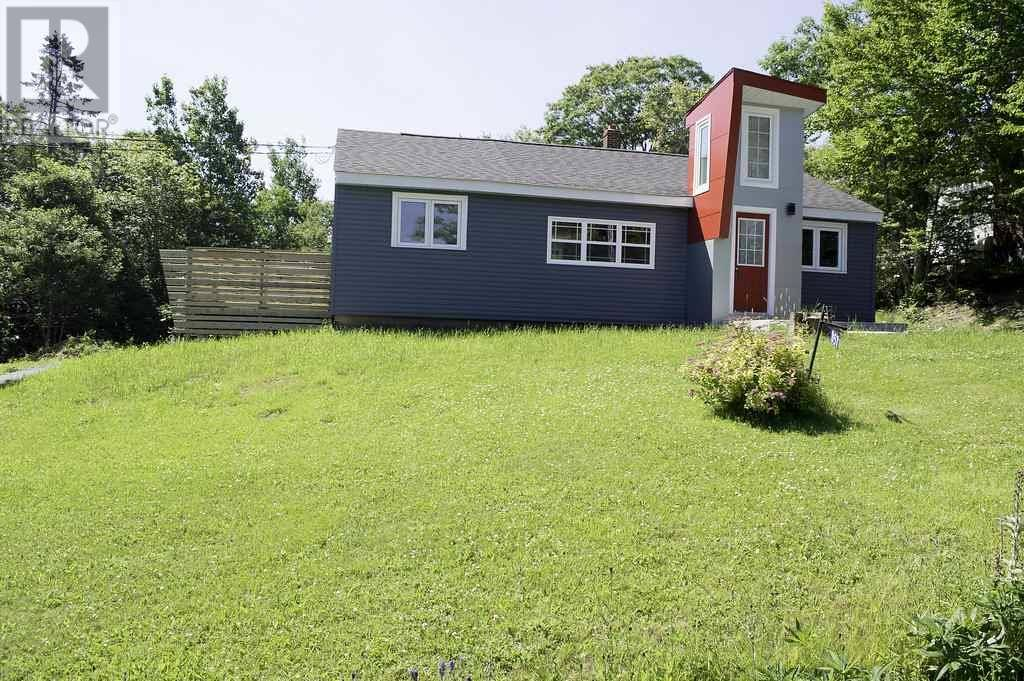 House for sale at 857 Cobequid Rd Lower Sackville Nova Scotia - MLS: 201915901