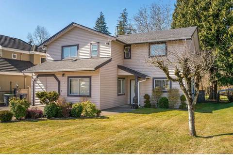 House for sale at 8575 148 St Surrey British Columbia - MLS: R2348950